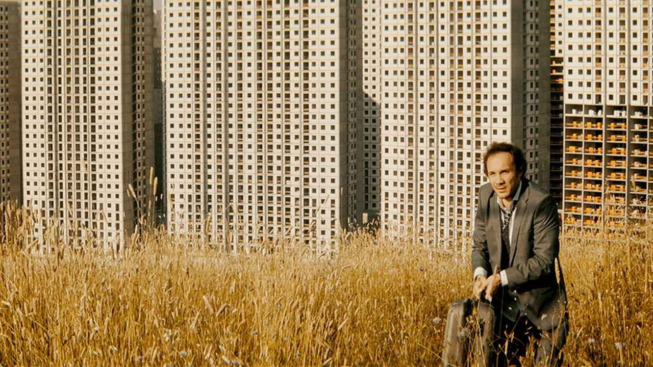 画像2: 『シレンズ・コール』 ©Fortissimo Films