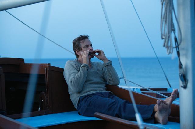 画像5: 1/11公開「喜望峰の風に乗せて」完全解説&コリン インタビュー!