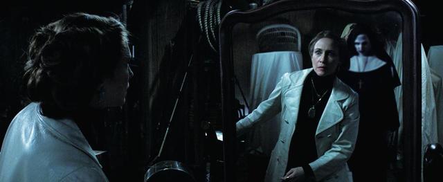 画像: 最恐の名作ホラーが次々と現代に甦る!2018年もホラー映画は激熱! - SCREEN ONLINE(スクリーンオンライン)