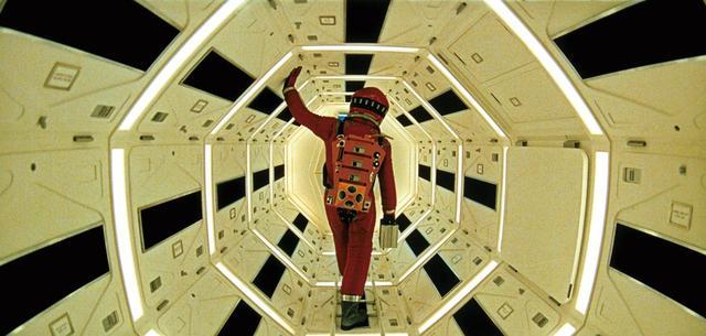 画像: 4Kで観れる!「2001年宇宙の旅」ここがスゴイ - SCREEN ONLINE(スクリーンオンライン)
