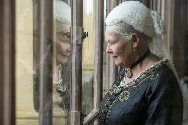 画像3: 孤独な女王の晩年を輝かせた知られざる〈真実〉の日々。 「ヴィクトリア女王 最期の秘密」