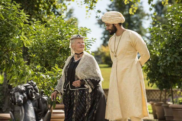 画像: 孤独な女王の晩年を輝かせた知られざる〈真実〉の日々。 「ヴィクトリア女王 最期の秘密」 - SCREEN ONLINE(スクリーンオンライン)