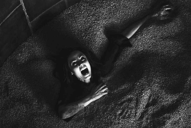 """画像: 【業界編】人気スターはデビュー作でホラー出がち?ホラー映画の""""あるある3選!【ハロウィン直前特集】 - SCREEN ONLINE(スクリーンオンライン)"""