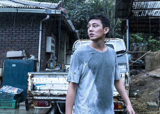 画像: 村上春樹の短編『納屋を焼く』を韓国の名匠が映画化
