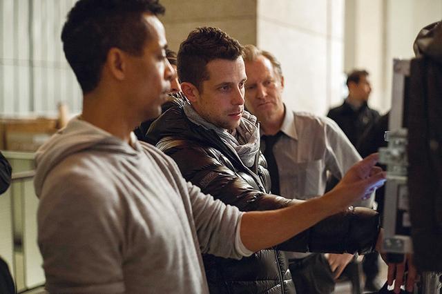 画像: 02:ハリウッド映画界の名監督、脚本家が結集