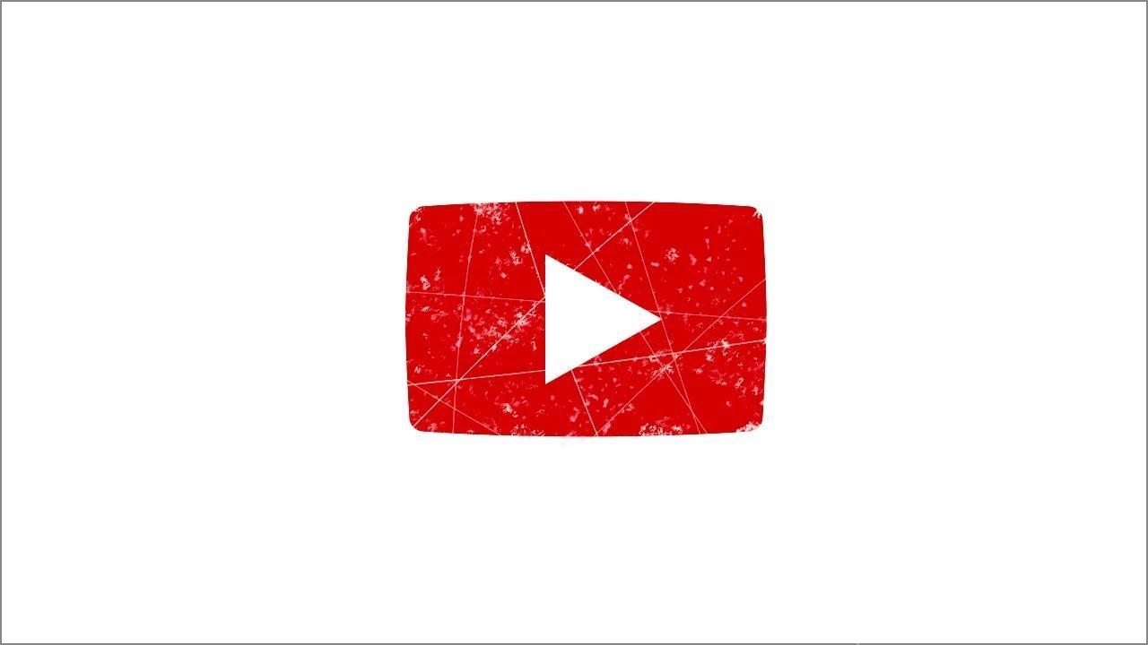 画像: きっと来る。 www.youtube.com