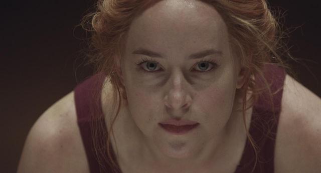 画像: 怖美しい…1/25公開「サスペリア」トリビア付き徹底予習! - SCREEN ONLINE(スクリーンオンライン)