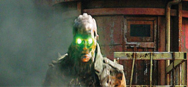 画像5: 主要キャラクター