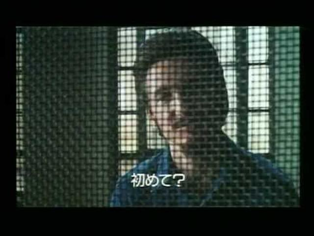 画像: 映画「デッドマン・ウォーキング」日本版劇場予告 youtu.be
