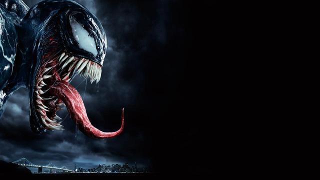 画像: 【なんと特典12種も?!】最強最幸「ヴェノム」DVDが3/6発売 - SCREEN ONLINE(スクリーンオンライン)