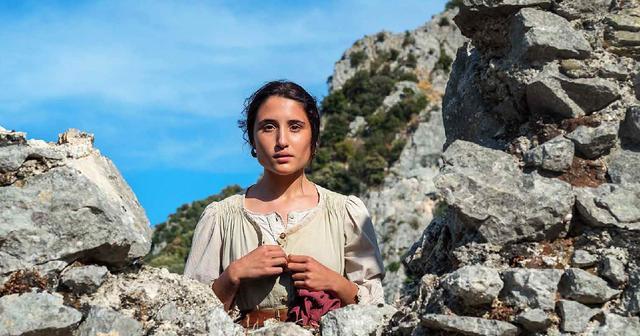 画像: イタリア映画祭2019