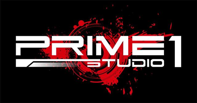 画像: プライム1スタジオ オンラインストア