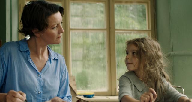 画像1: アカデミー賞アイスランド代表作品『たちあがる女』監督が『2人の戦う女性からインスパイアを得た』物語を語る