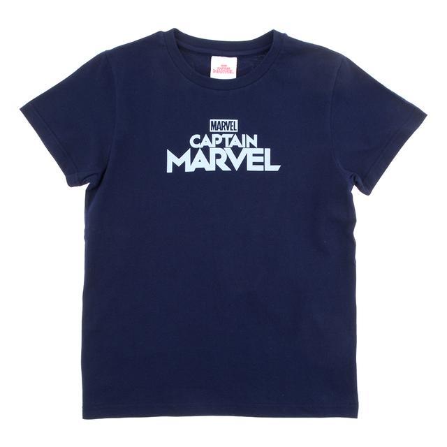 画像: Tシャツ(M,Lサイズ) 2,400円(税抜)