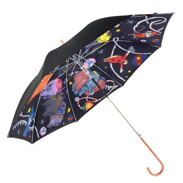画像: 傘 2,500円(税抜)