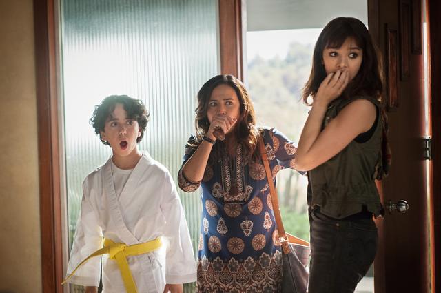 画像6: 3/22公開 トランスフォーマー新作「バンブルビー」解説!今までとの違いは?