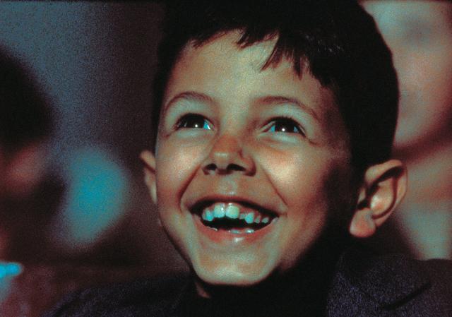 画像8: 必見のラストイヤー「午前十時の映画祭」超強力ラインナップ一覧