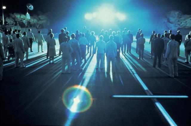 画像1: 必見のラストイヤー「午前十時の映画祭」超強力ラインナップ一覧
