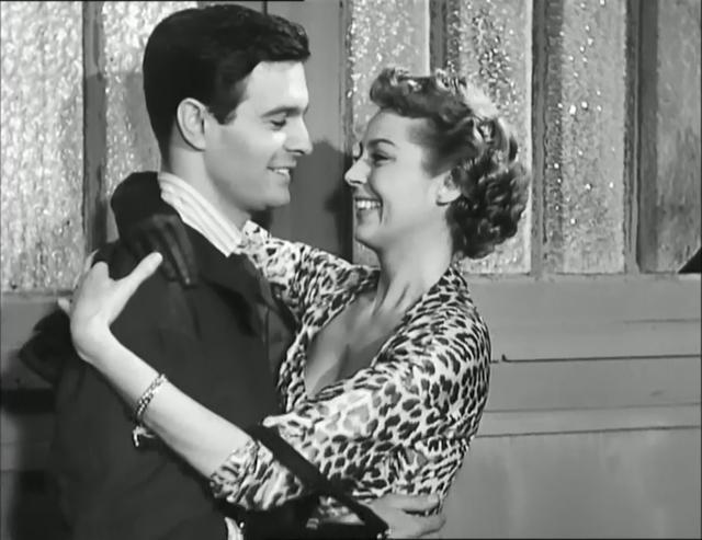 画像1: パリを舞台にしたロマンティック・コメディ 『エストラパード街』DVDリリース決定!