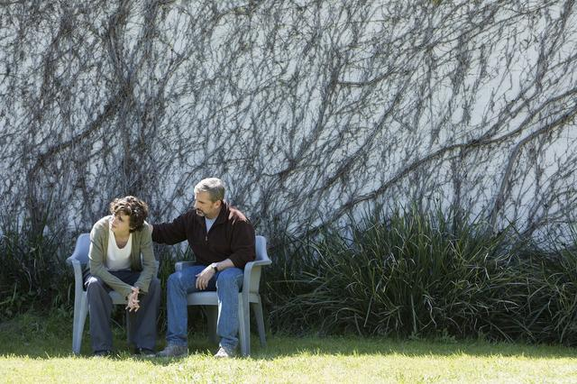 """画像8: 実話をもとにした ある青年と家族の""""愛と再生""""の物語 『ビューティフル・ボーイ』"""