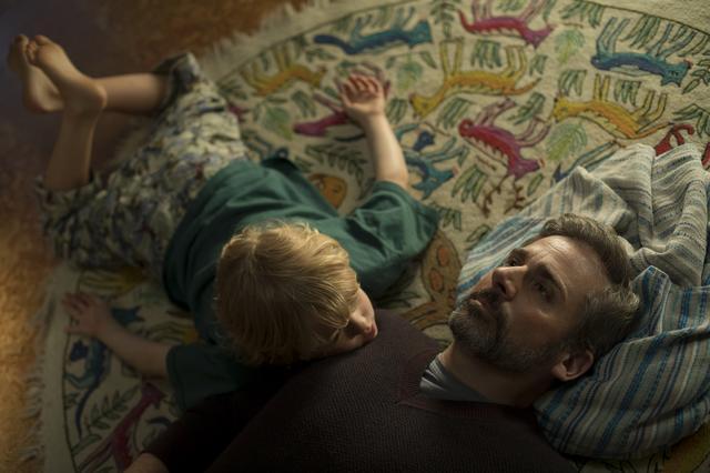 """画像5: 実話をもとにした ある青年と家族の""""愛と再生""""の物語 『ビューティフル・ボーイ』"""