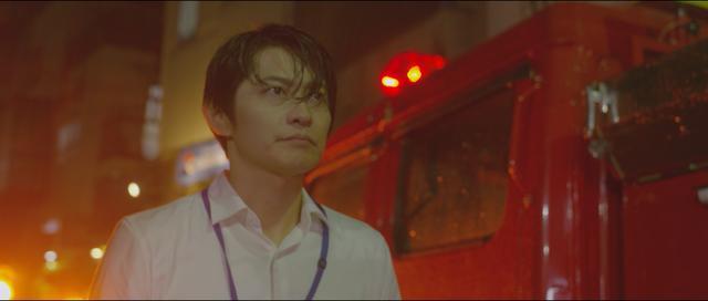 画像: 声優、下野紘の俳優としての素質に目をつける