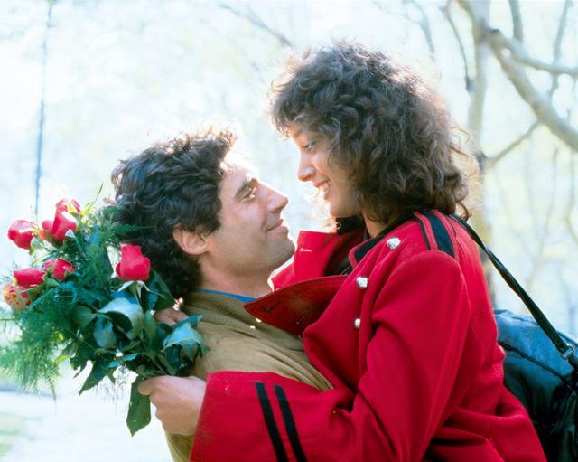 画像10: 80年代映画最高!懐かしい名作をもう一度【4/24続々発売】