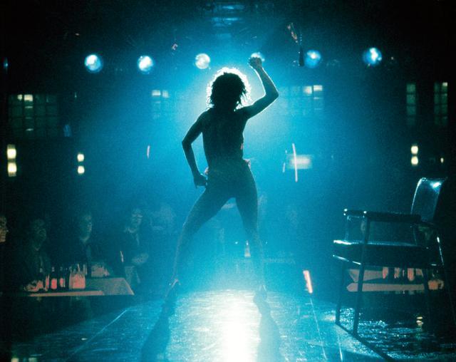 画像8: 80年代映画最高!懐かしい名作をもう一度【4/24続々発売】