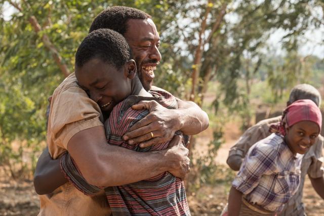 画像: 最貧国の少年が独学で起こした奇跡とは?『風をつかまえた少年』公開決定