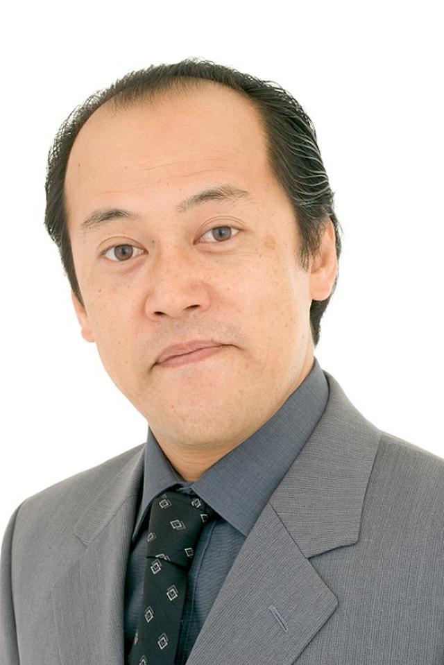 画像: イーストウッドの日本語吹替を担当するのはアノ声優!