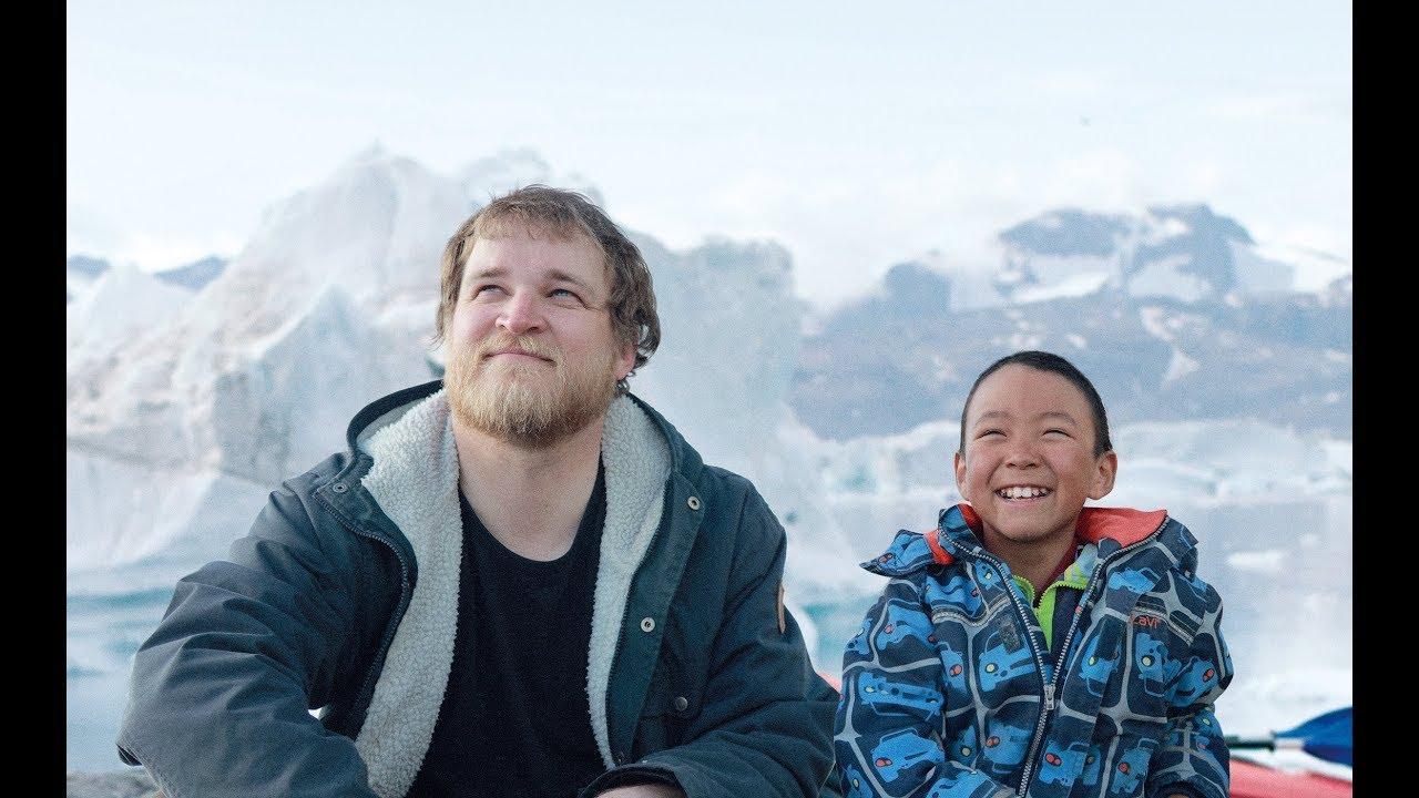 画像: 映画『北の果ての小さな村で』予告|2019/7 公開 youtu.be