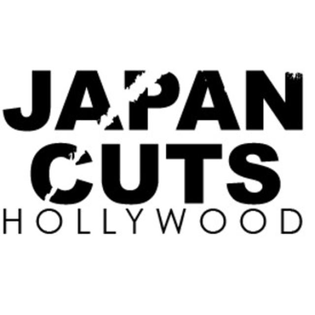 画像: Japan Cuts Hollywood