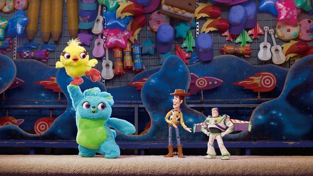 画像: 大人だからこそ観るべき、2019年超注目アニメーション映画5選 - SCREEN ONLINE(スクリーンオンライン)