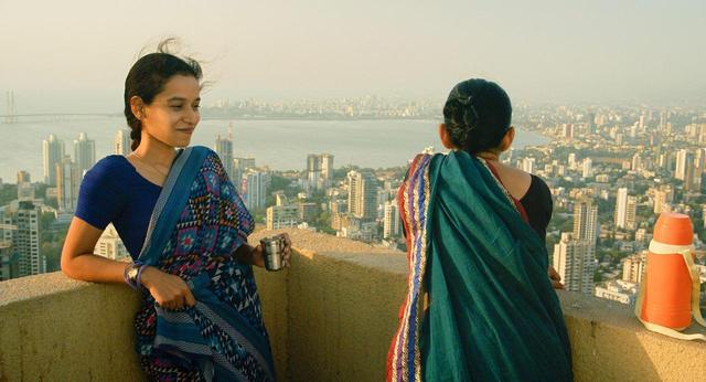 画像: 差別が残るインド社会に一石を投じる『あなたの名前を呼べたなら』公開決定 - SCREEN ONLINE(スクリーンオンライン)