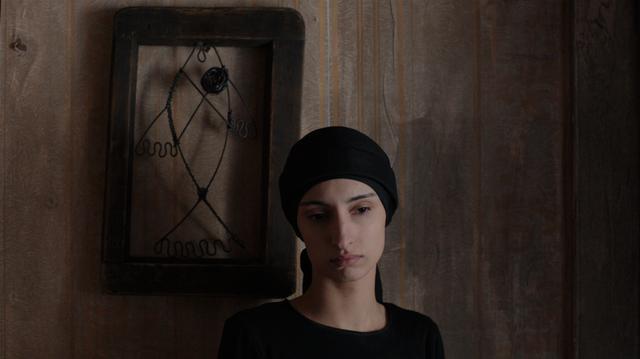画像3: 心を置き去りにする現代に異議を投げかける『聖なる泉の少女』公開決定