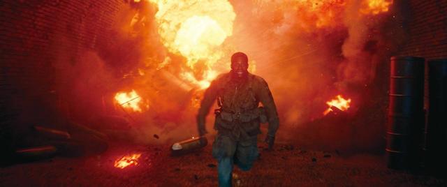 画像: 5/10「オーヴァーロード」はJ・J・エイブラムス製作の戦争サバイバル・アクション! - SCREEN ONLINE(スクリーンオンライン)