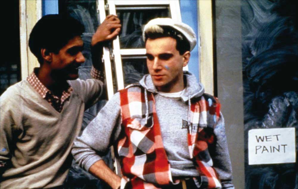 画像: 80年代LGBT映画5選!日本で英国美ブーム真っ只中:LGBT特集vol.2 - SCREEN ONLINE(スクリーンオンライン)