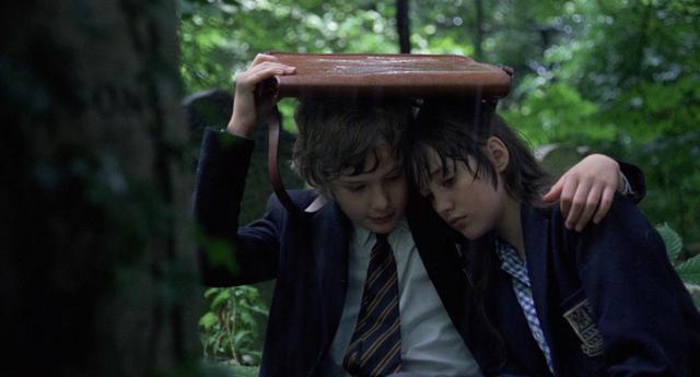 画像: [AD] 日本人のハートを虜にした「小さな恋のメロディ」が帰ってくる! - SCREEN ONLINE(スクリーンオンライン)
