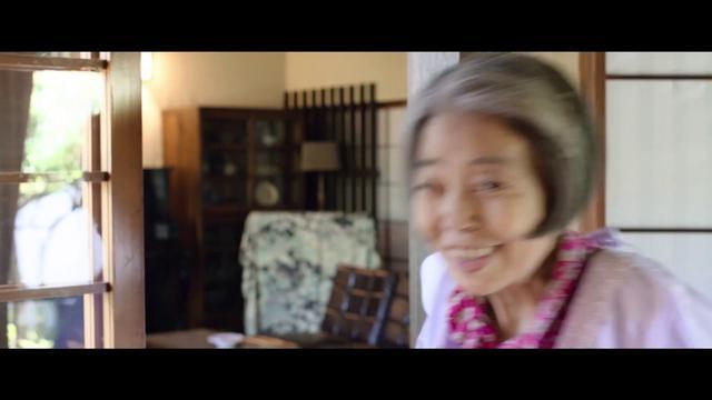 画像: 【公式】『命みじかし、恋せよ乙女』8.16(金)公開/本予告 youtu.be