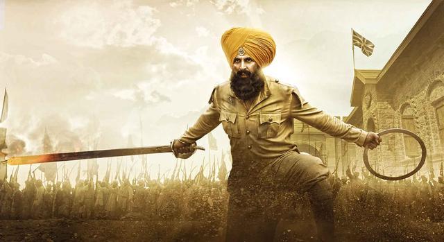画像3: インド近代史に残る伝説の激闘を映画史上初めて完全映像化