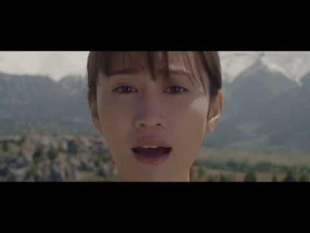 画像: 映画『旅のおわり世界のはじまり』予告編(6/14公開) youtu.be