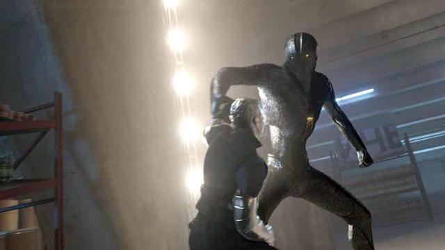 画像: 2023年 「 X-MEN:フューチャー&パスト 」