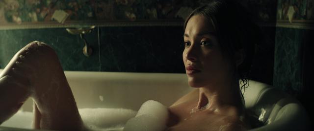 画像2: 映画評No.1サイト「ロッテン・トマト」で鑑賞後満足度驚異の100%を獲得