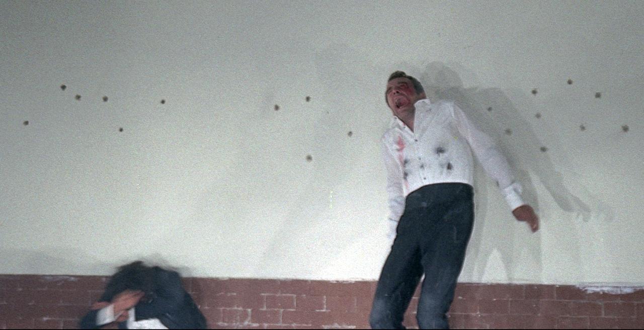 画像3: ジョン・カサヴェテス主演の傑作ハードボイルドが初ソフト化