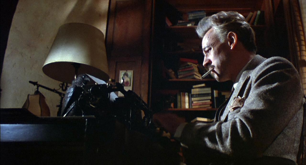 画像3: ヴィム・ヴェンダース監督のハリウッド進出作が国内初BD化