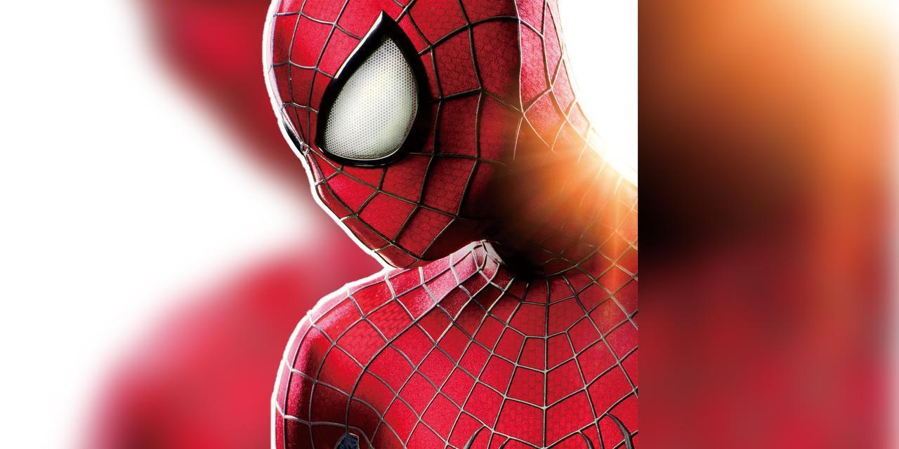 画像: 高校生ヒーローのすべてがわかる!スパイダーマン大百科 - SCREEN ONLINE(スクリーンオンライン)