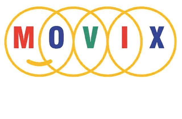 画像: MOVIX デイ(MOVIX) 毎月20日が1200円に