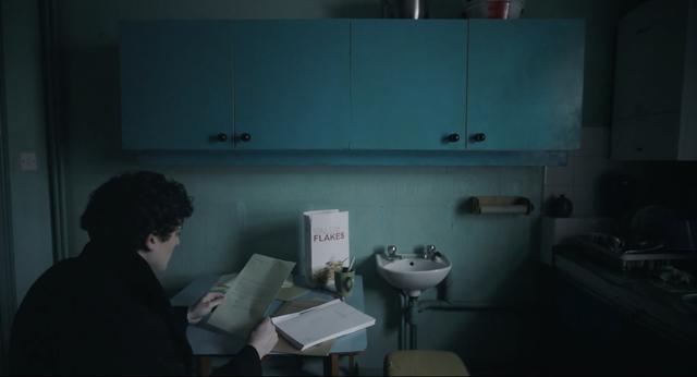 画像2: 本日8月1日は2010年にIKEAが「やっぱり家の日」と制定した日