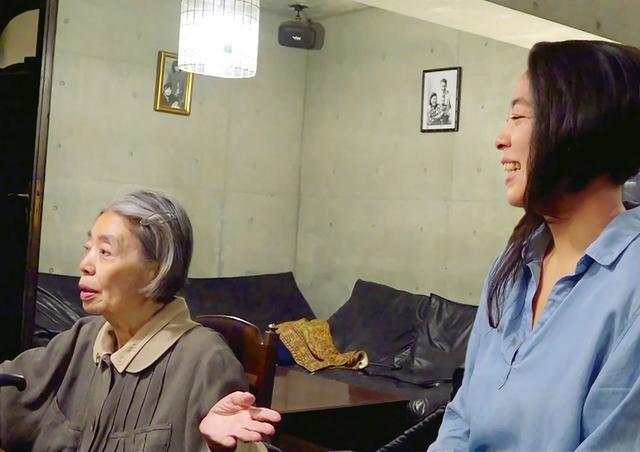 画像3: 唯一無二の女優・樹木希林のドキュメンタリー映画が公開決定