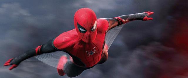 画像: 見どころ完全解説!「スパイダーマン:ファー・フロム・ホーム」6/28公開 - SCREEN ONLINE(スクリーンオンライン)
